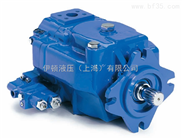 原装进口vickers油泵PVH074R02AA10B252000AL10 02AP01