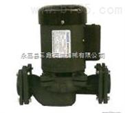 熱水泵,熱水循環泵,SGR熱水管道泵,耐高溫熱水離心泵