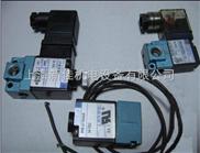 美国MAC电磁阀35A-ACA-DDAA-1BA杭州电磁阀