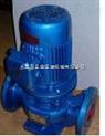 浸入式不銹鋼多級離心泵 液下多級泵 液下泵 沉水泵 浸入式多級泵