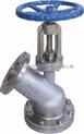 供应下展式放料阀,型号HG5-89-2放料阀,HG5-89-1上展放料厂家