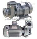 仿 華樂士水泵 TPH4T6K 高壓水泵 高壓油泵 加工中心冷卻水泵 機床泵