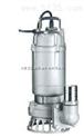 丰台污水泵深井泵维修打捞电机风机气泵水泵维修