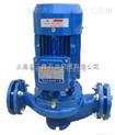 管道泵 15WG-10 太阳能增压泵