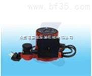 屏蔽增壓泵  屏蔽循環泵