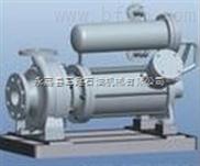 高温屏蔽泵 静音屏蔽泵,全自动增压泵