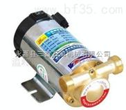 全自动家用增压泵H15G-10B