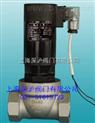 DN40消防電磁閥24V