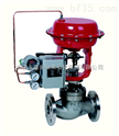ZJHP、ZJHM气动薄膜直通单座、套筒调节阀