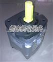 优质VOITH齿轮泵IPV 4-16-101德国福伊特