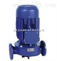 SG管道泵,SGR熱水管道泵,專業生產(圖)