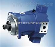 FD25FB2X/300B00V气体压力平衡阀