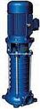 VMP立式多級泵,臥式多級泵,立式多級離心泵