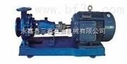 IS型卧式单级单吸清水离心泵、清水泵