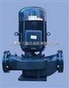 电子恒压稳压泵,卧式单级泵TQ1500,增压泵
