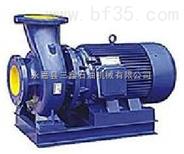 臥式清水離心泵 IS臥式單級泵 IS65-50-160