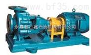 IS65-40-315IS65-40-315臥式單級泵