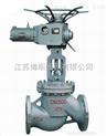 博斯L941H-16C L941H-25C电动节流阀