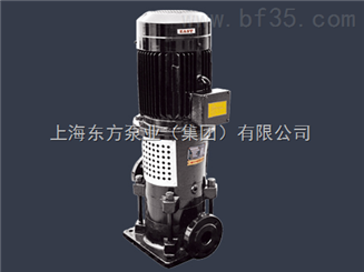 东方LG-B多级泵