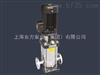東方立式沖壓多級泵
