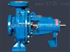 東方XA單級單吸離心泵
