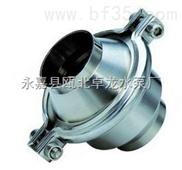 J61Y 焊接式截止閥