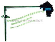 QFH-261氣動減壓閥QFY-110,QJ44,QJ47,QJ71單雙臂電橋SQJ23