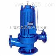 G系列静音管道屏蔽电泵供应商