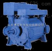 sk 2sk 2BV  2BE真空泵  真空设备