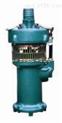 QY油浸式潜水电泵,潜水泵喷泉泵