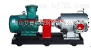 2GRN30-54W1双螺杆泵