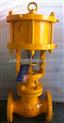 鑄鋼J641系列程控閥|氣動J641程控截止閥
