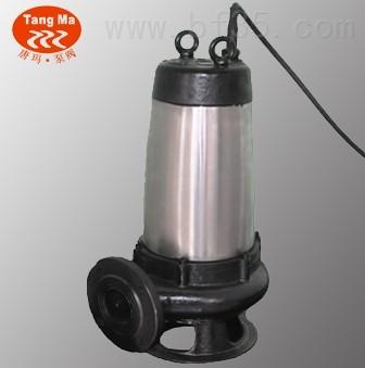 1潜水排污泵,潜水排污泵50wq8-15-1.
