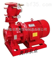 XBD-HW-XBD-HW恒壓消防泵,臥式恒壓消防泵,恒壓消防泵