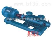 TSWA-50-多級泵,TSWA臥式多級增壓泵,臥式多級泵,不銹鋼多級管道泵