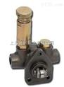飛河微型手提式輸油泵,WCB齒輪泵