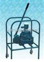 飛河ZH-100A防爆加油泵-手搖計量泵
