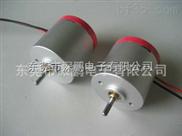 东莞深鹏供应医疗气泵用直流无刷马达、替代450、550有刷电机