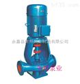 离心泵,ISGB立式高层建筑给输泵,机械密封泵,便拆式多级离心泵