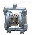 飞河DP-125电动微型隔膜泵ac