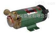 家用太阳能增压泵,增压泵选购,iswr增压泵,isg增压泵,&3