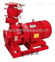 XBD-HW-XBD-H恒壓消防泵,臥式恒壓消防泵,恒壓消防泵