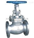 VTON-進口不銹鋼截止閥|不銹鋼截門|不銹鋼開關閥|不銹鋼法蘭截止閥