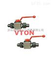 VTON-進口加氣站球閥|石油天然氣球閥|天然氣高壓球閥|316球閥