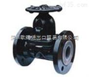 进口隔膜阀 进口膜片阀 进口橡胶隔膜阀 进口手动隔膜阀