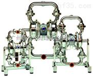 德国Depa L系列不锈钢泵
