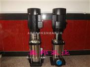 CDLF-CDLF不銹鋼多級泵,立式不銹鋼多級泵,奧邦不銹鋼多級泵