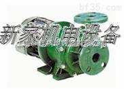 NH-655PW-CV原裝日本世博PANWORLD磁力泵