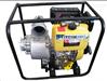 4寸柴油抽水泵|伊藤YT40WP-4