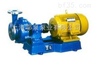 FB、AFB单级单吸悬臂式耐腐蚀离心泵
